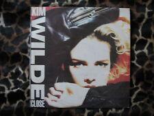 KIM WILDE CLOSE - VINYL RECORDS - Plyta violinowa