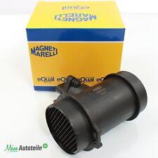 Luftmassenmesser 1 Stück Magneti Marelli AMMQ19628 BMW 3 Z3 (E36,46)