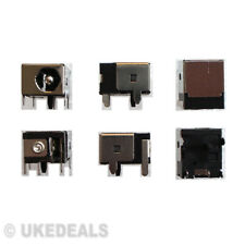 PACKARD BELL EASYNOTE AJAX C3 DC JACK POWER PORT SOCKET