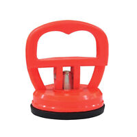 1pc Car Mini Dent Puller Bodywork Panel Remover Removal Tool Van Suction Cup Pad