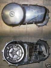 CLUTCH COVER RIGHT ENGINE COVER VN1500 VULCAN VN 1500