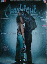 Aashiqui 2 Full Songs & Other Hits - Original Songs MP3