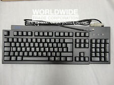 NEW 02K0867 02K0866 IBM Preferred Spanish Keyboard Clavier Teclado PS/2 PC-AT