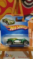 hot wheels Dodge XP-07 2012-059 (9970)
