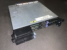 IBM System x iDataPlex dx360 M4 2U Server No CPU RAM HDD 900w 90Y6264 90Y4956