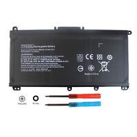 New TF03XL Battery for HP Pavilion 15-CC15-CD 14-bf Series HSTNN-LB7X 920046-421