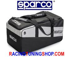 Sparco Seesack Trip 3 016522NRGR Bag 2018 35*69*37
