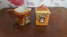 Price & Kensington Vintage Original Decorative Pottery