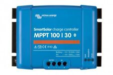 Solarladeregler SmartSolar Victron, Laderegler  MPPT 100/30 Bluetooth integriert