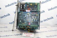 Contraves Varidyn ADB/F 380.35M Frequenzumrichter ADB/F