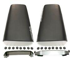 70 71 72 A-Body Duster Demon Dart Twin Dual Hood Scoops Mopar New USA