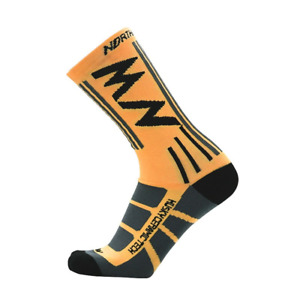Men's Cycling Socks Outdoor Climbing Sports Competition Sports