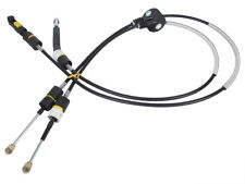 FORD FOCUS MK1 98-05 CABLE TRANSMISSION 1490969