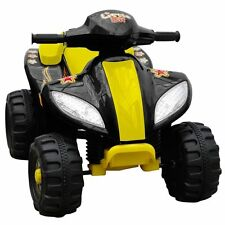 Motorbikes Electric & Battery Powered Ride - On Cars