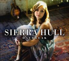 Sierra Hull - Daybreak [New CD] Digipack Packaging