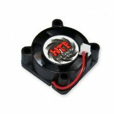 Wtf2510 25mm x 10mm High Speed Esc Fan