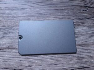 Dell Inspiron 8600 WIFI Cover P/N AMDQ003G00L First class postage
