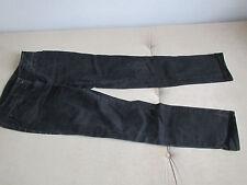 Hose Jeans Gr. 40 in schwarz von Gerry Weber Modell Roxane