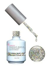 LeChat Perfect Match Gel Polish Hologram Diamond - PMS59 (Duo Kit)