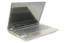 Acer Aspire One 5750 Intel Core i5 2.50GHz 4GB RAM 500GB HDD 15.6'' Win7 Laptop