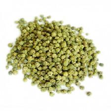 40 gr ESPECIAS/SPICES/SEASONING - PIMIENTA VERDE / GREEN PEPPERCORN