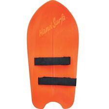 Maddog Hand Surfer Body Surf Hand Plain Board