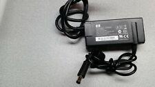 HP DC Vehicle Adapter HSTNN-AA07 19.5V 394159-001