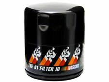 For 1990 Chrysler Daytona Oil Filter K&N 13354FV