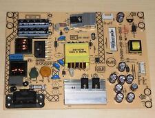 PANASONIC POWER SUPPLY BOARD TX-32A400B 715G6197-P01-001-003E