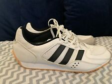 Great Condition Adidas Men's Shoes Size 6 1/2 Sneakers Tennis Shoes