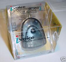 iVoice Digital Microphone, USB *NEW*