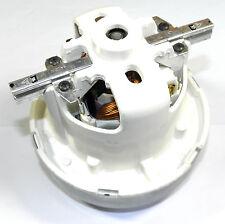 moteur aspirateur 1200W NILFISK GM80 063200085 (dispo sous 8 jours)