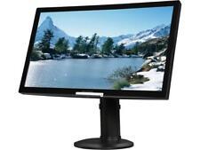 """INSIGNIA NS-PMG278 Black 27"""" 144Hz 2K QHD 2560 x 1440 1ms HDMI Widescreen LED Fr"""