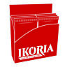 Ikoria Lair of Behemoths Collector Booster Box 12 Packs NEW SEALED MTG 5/15!