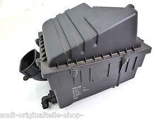 Genuine Air Filter Box Audi A1 8X VW POLO 6R 1.6 TDI CXM 6c0129601 A37/15