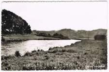 Ansichtkaart Nederland : Schoorl - Hargergat (ba163)