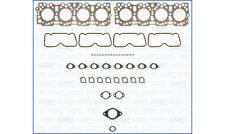 GUARNIZIONE Testa Cilindro Set Perkins P260 8.9 183 V8.540