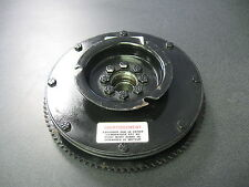 MERCURY OUTBOARD FLYWHEEL PART NUMBER 8722A16 CASTING NUMBER 43732