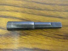 Collis #1 Morse Taper 3/32 Drill Collet