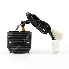 Voltage Regulator Rectifier Fit Honda VT1300CS Sabre 2010-2014 VT1300CX Fury UE