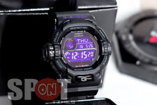 Casio G-Shock Riseman MULTI BAND 6 Men's Watch GW-9200BPJ-1