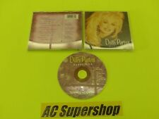 Dolly Parton super hits - CD Compact Disc