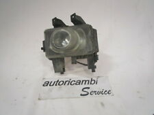 24462133 Light Projector Fog Lamp Front Left Opel Astra H 1.7