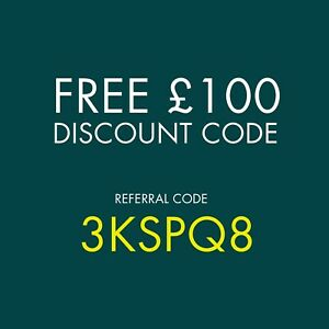 FREE Peloton £100 off discount code, quote 3KSPQ8 of all packages