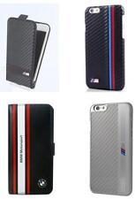 BMW Mobile Phone Flip Cases