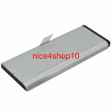 """Genuine A1280 Battery For A pple MacBook Pro 13"""" A1278 2008 Version MB771J/A 45W"""