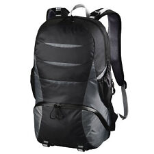 Hama Nylon Camera Backpacks