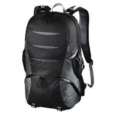 "Hama ""trekkingtour"" 160 Camera Backpack - Black 16 L"