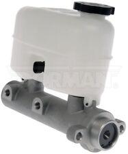 Dorman M630334-BX Brake Master Cylinder