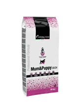 Imperial food MUM&PUPPY 20kg High Fat Content Improves Milk Production